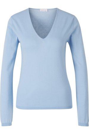 Santa Eulalia Kvinna Stickade tröjor - Sweater