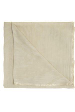 Etro Fringed scarf