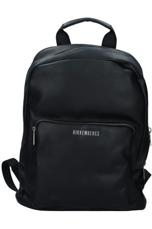 Bikkembergs E2Apme210065 Pc bag