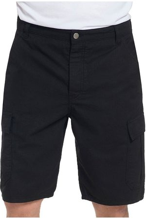 Homeboy X-Tra Clan Cargo Shorts black