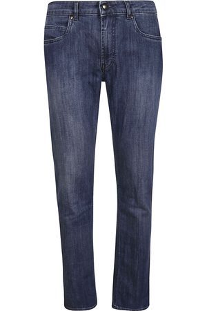 FAY Jeans Slim