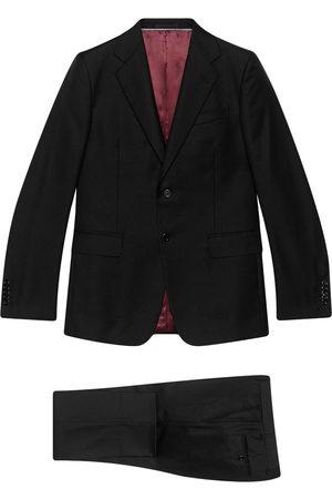 Gucci Kostym