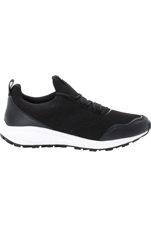 Jack Wolfskin Men's Coogee XT Low