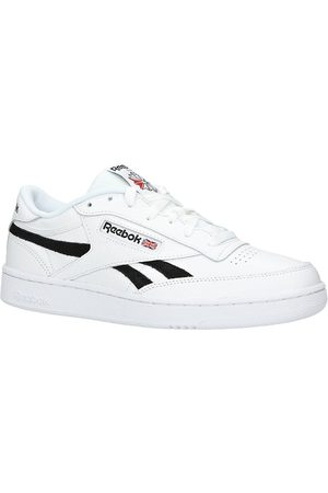 Reebok Club C Revenge Mu Sneakers white/black/none
