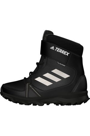 adidas Kids Terrex Snow CF CP CW