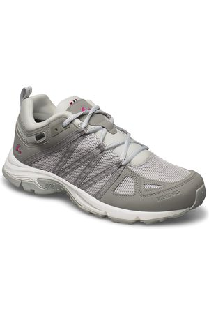 Viking Kvinna Skor - Impulse Iv Gtx W Shoes Sport Shoes Training Shoes- Golf/tennis/fitness