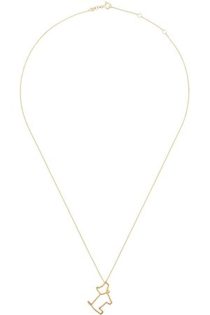 Aliita Perrito necklace