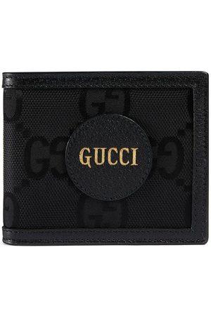 Gucci Off The Grid plånbok