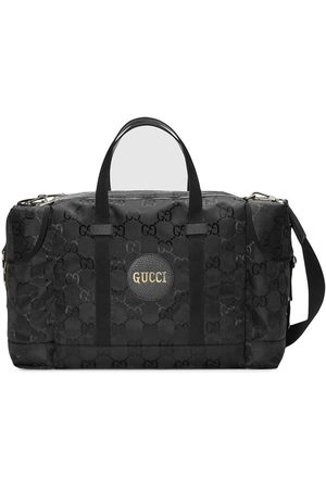 Gucci Off The Grid GG duffelväska