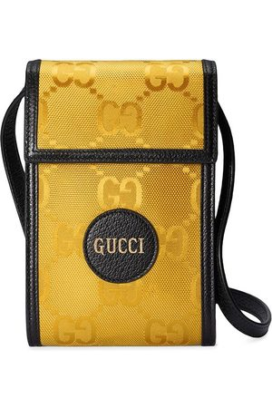 Gucci Off the Grid miniväska