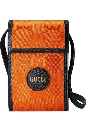 Gucci Off the Grid miniväska