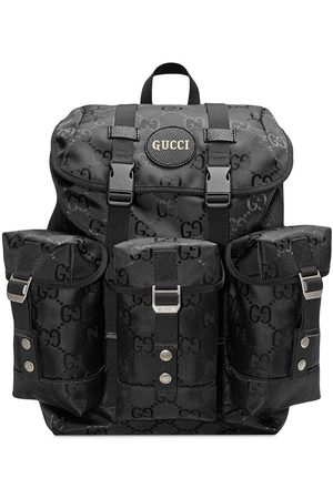 Gucci Off The Grid ryggsäck