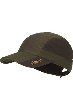 Härkila Mountain Hunter Cap