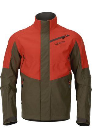 Härkila Men's Wildboar Pro Jacket