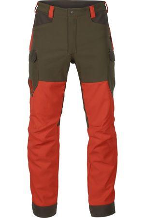 Härkila Men's Wildboar Pro Trousers