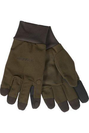 Härkila Retrieve HWS Gloves
