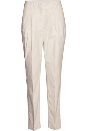 DAY Birger et Mikkelsen Kvinna Chinos - Day Casual Chinos Byxor