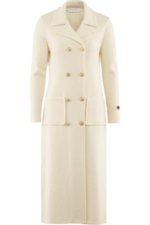 BUSNEL Capri Coat