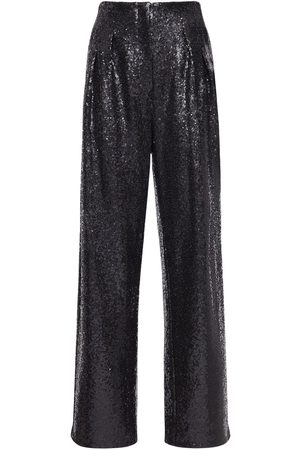 In the Mood for Love Clyde Sequined Pants