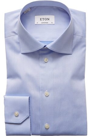 Eton Shirt 300079311 21