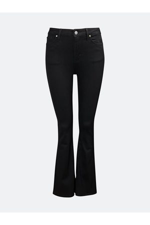 Never denim Peachy Flare 99 jeans