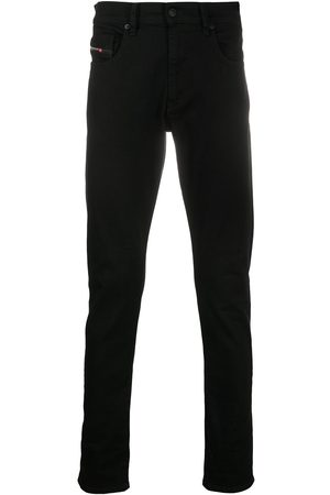 Diesel D-Strukt skinny-jeans