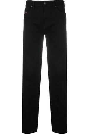 Diesel D-Istort skinny-jeans