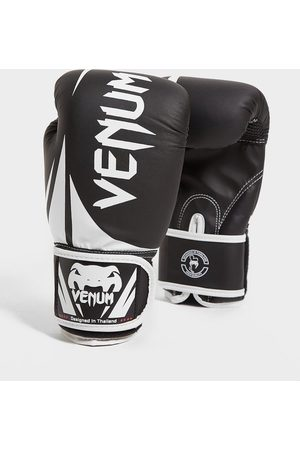 Venum Challenger 2.0 Kids Boxing Gloves