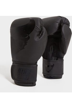 Venum Ringhorns Charger Boxing Gloves