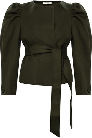 ULLA JOHNSON Maxine jacket