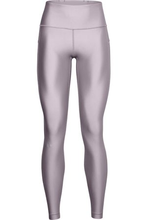 Under Armour Women's Hg Armour Hi-rise Legging
