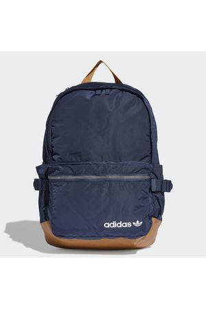 adidas Ryggsäckar - Premium Essentials Modern Backpack