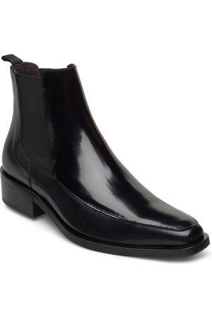 Billi Bi Kvinna Chelsea - Shoes 4731 Stövletter Chelsea Boot