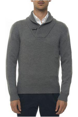 FAY Wool jumper