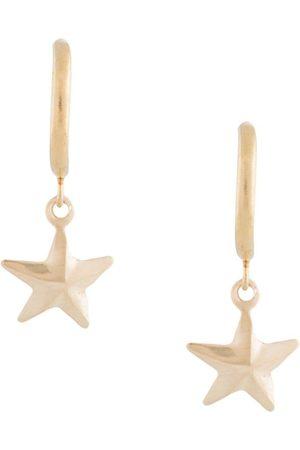 Petite Grand Stjärnörhängen
