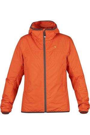 Fjällräven Women's Bergtagen Lite Insulation Jacket