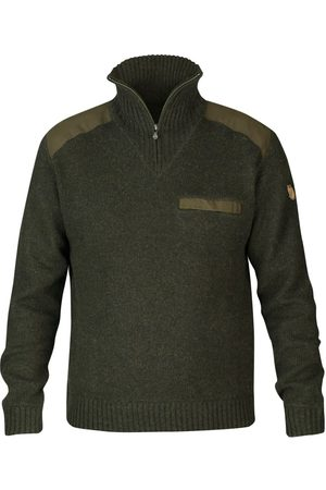 Fjällräven Men's Koster Sweater