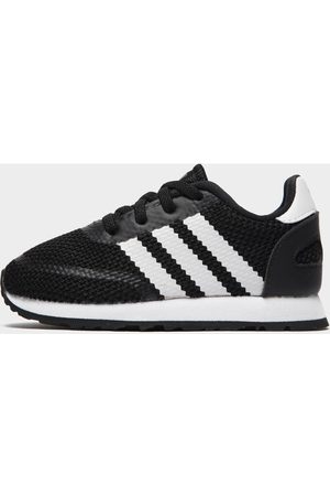 adidas Sneakers - N-5923 Infant - Only at JD
