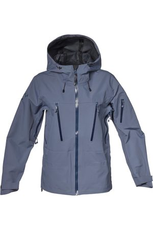 Isbjorn Of Sweden Jackor - Expedition Hard Shell Jacket