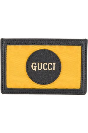 Gucci Off The Grid korthållare