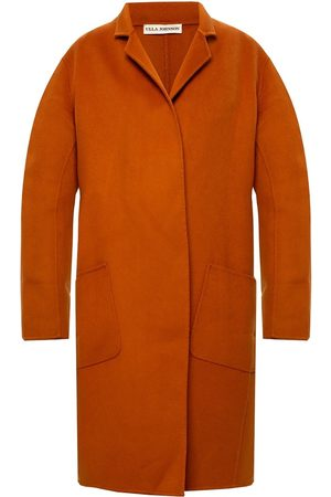ULLA JOHNSON Coat