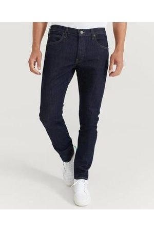 Lee Jeans Luke Slim Tapered