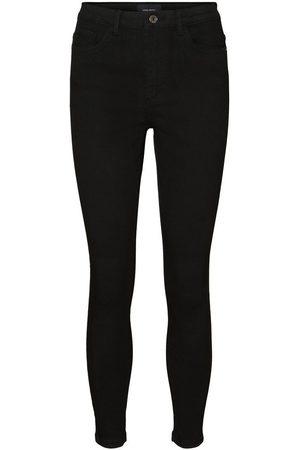 Vero Moda Vmsophia High Waisted Skinny Fit Jeans