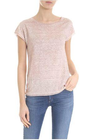 AVANT TOI T-shirt