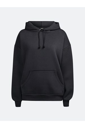 Bik Bok Mega oversized hoodie