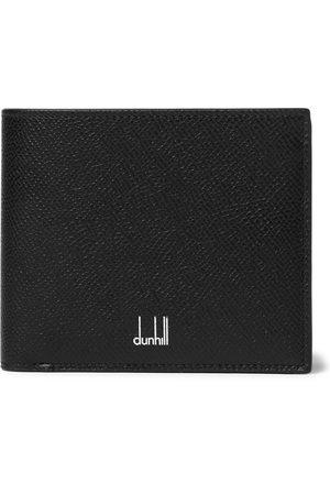 Dunhill Man Plånböcker - Cadogan Full-Grain Leather Billfold Wallet