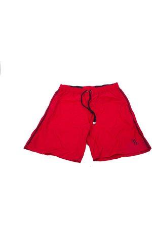 BILLIONAIRE Swimwear