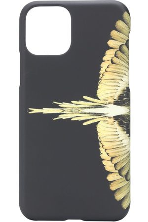MARCELO BURLON Wings iPhone 11 PRO-skal