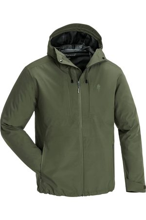 Pinewood Men's Telluz Jacket