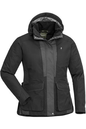 Pinewood Kvinna Jackor - Women's Dog Sports 2.0 Jacket